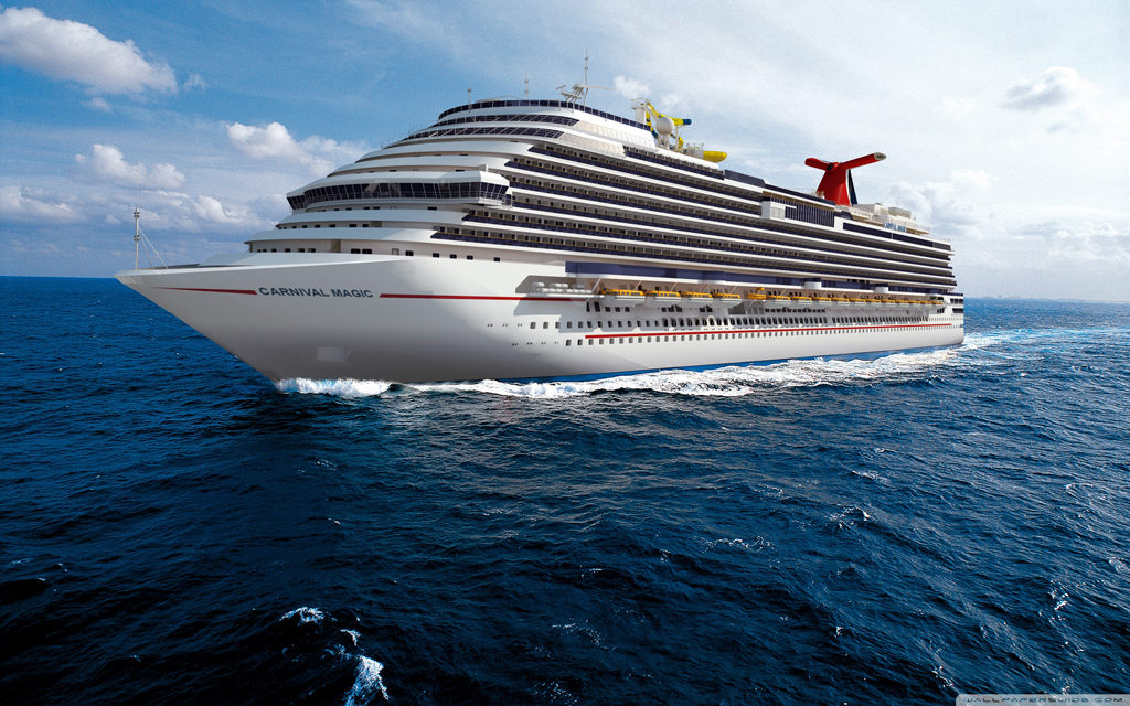 cruise_ship-wallpaper-2560x1600