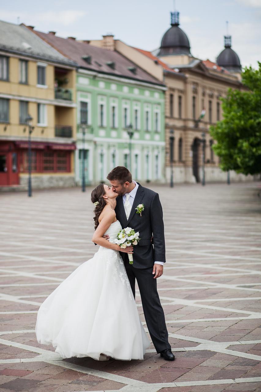 IMG_4792_Lenart_Gabor-eskuvo-foto