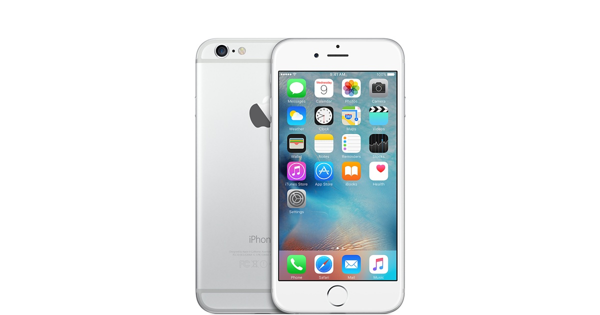 iphone6-silver-select-2014