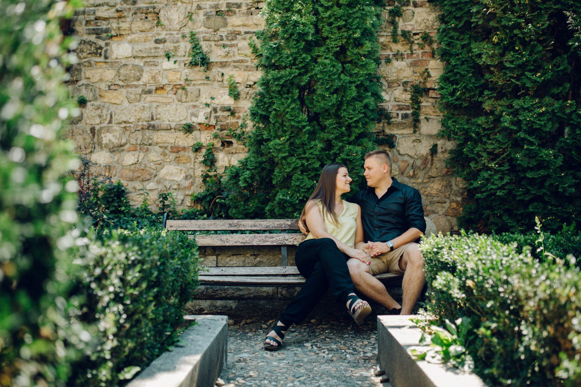 Photo: Gabor Lenart – http://gaborlenart.com