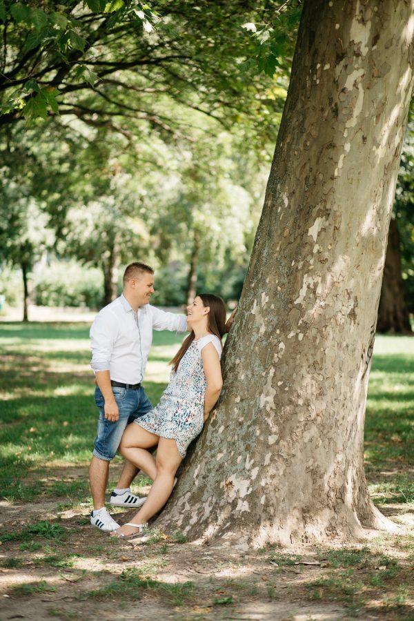 Photo: Gabor Lenart - http://gaborlenart.com