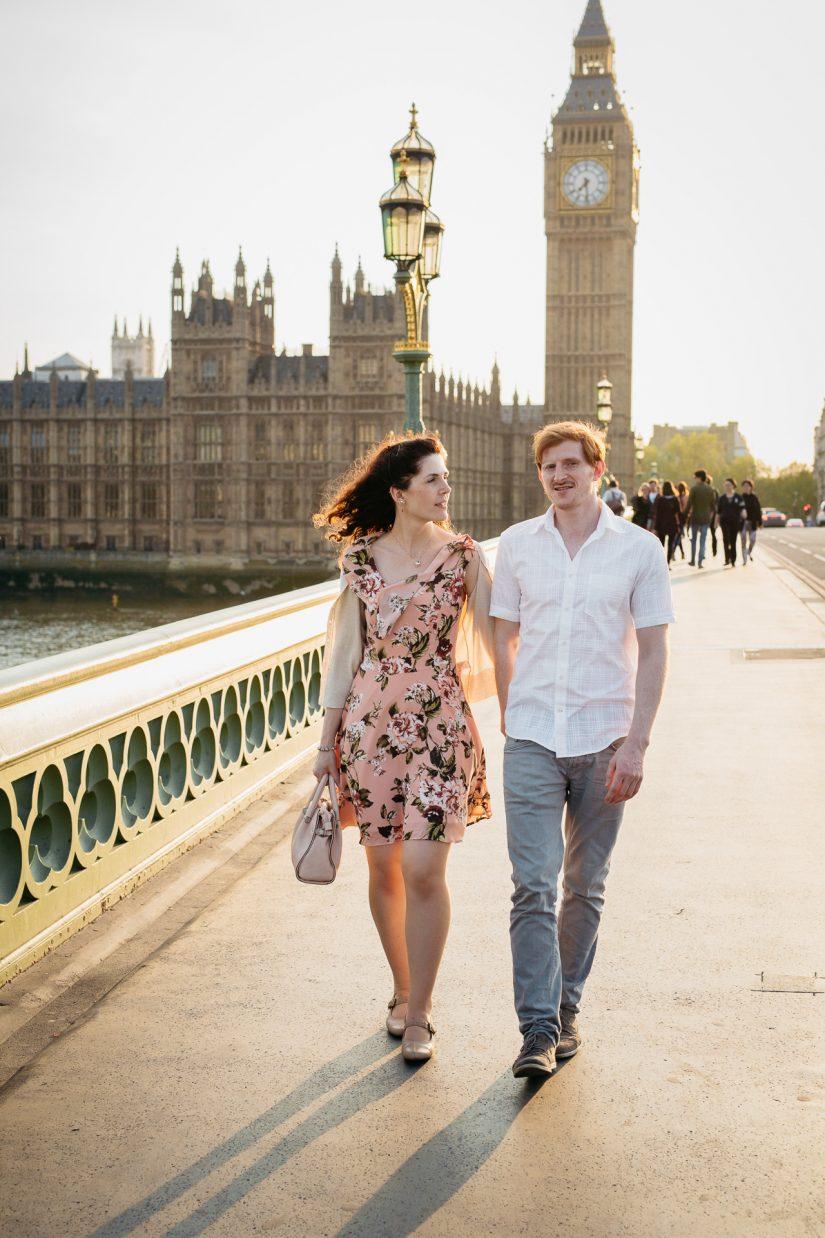 Lenart_Gabor_Budapest_London_Wedding_Photo_IMG_7828