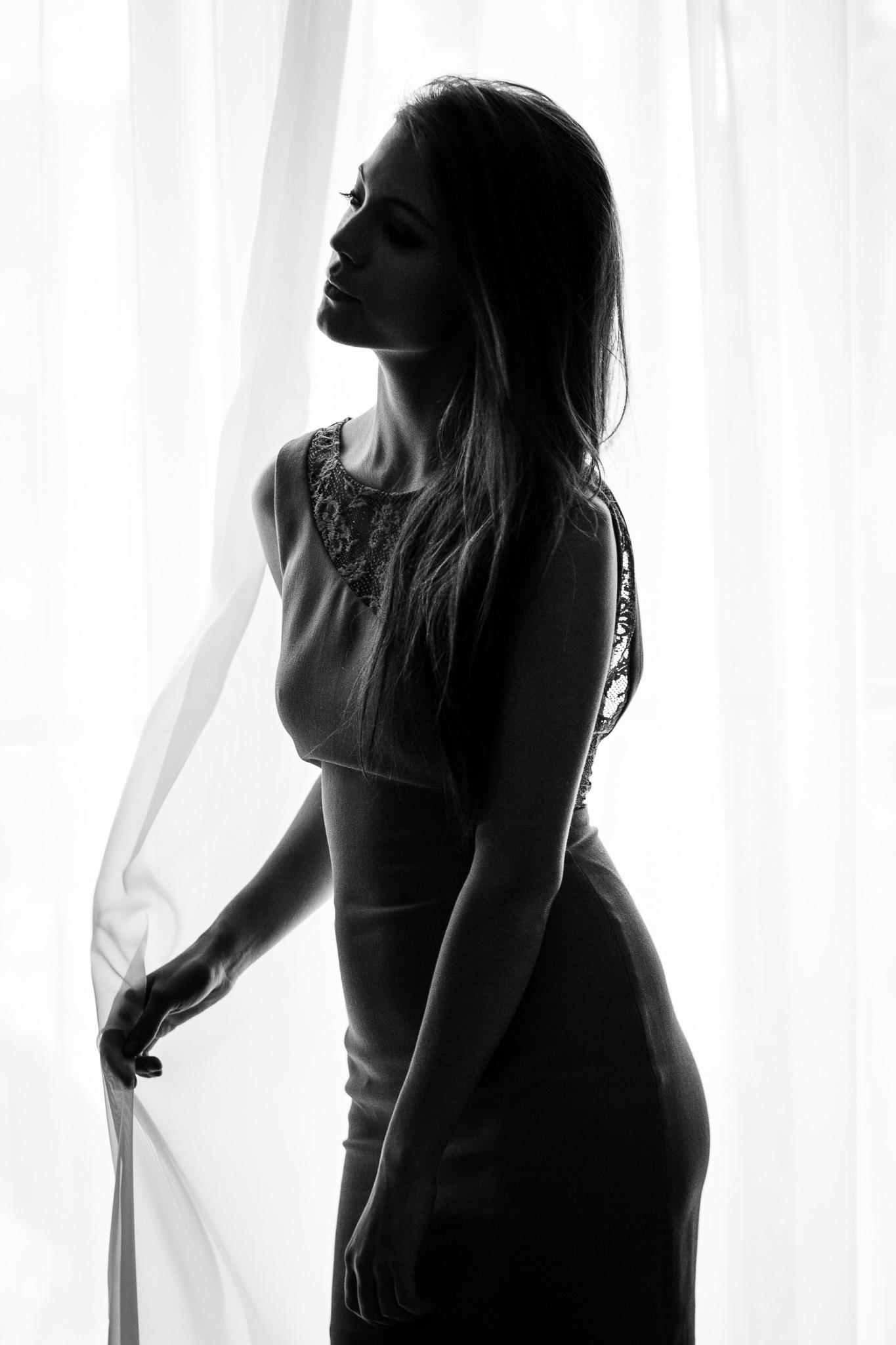 Lenart_Gabor_Budapest_Modell_Foto_IMG_0857