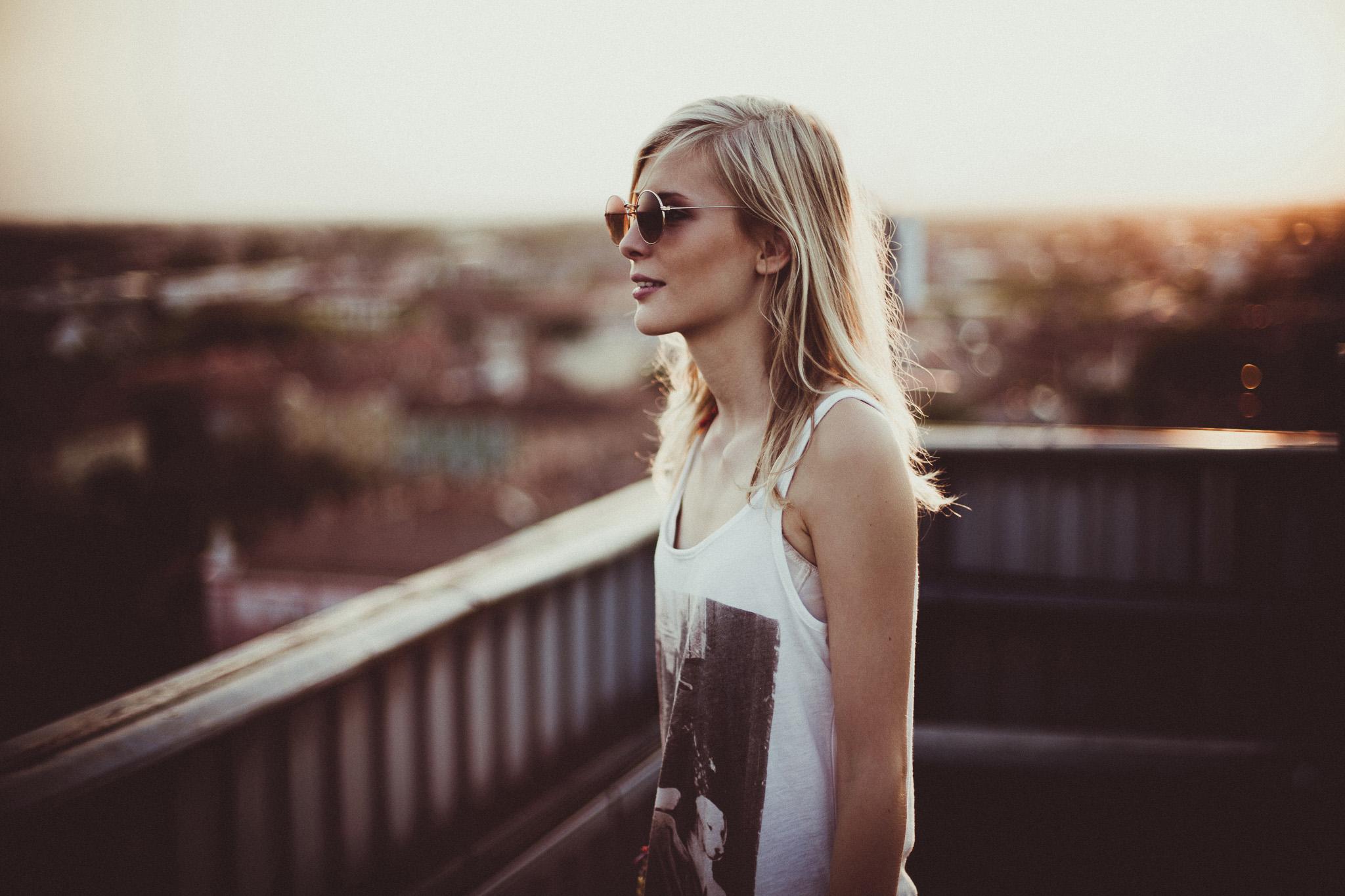 Lenart_Gabor_Budapest_Modell_Foto_IMG_4499