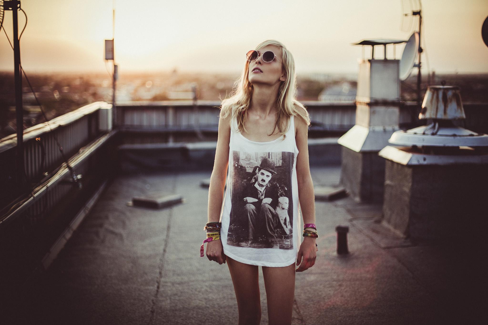 Lenart_Gabor_Budapest_Modell_Foto_IMG_4512