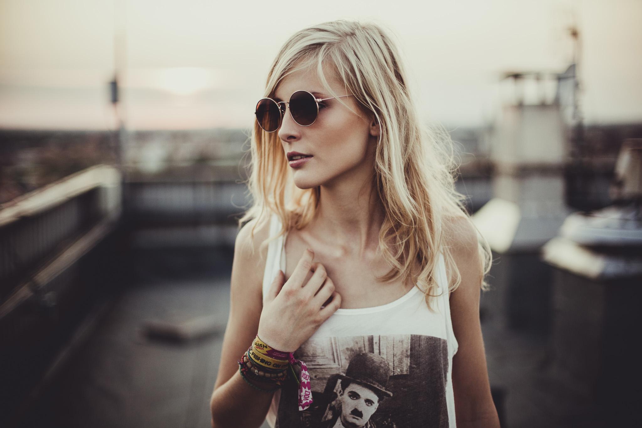 Lenart_Gabor_Budapest_Modell_Foto_IMG_4600