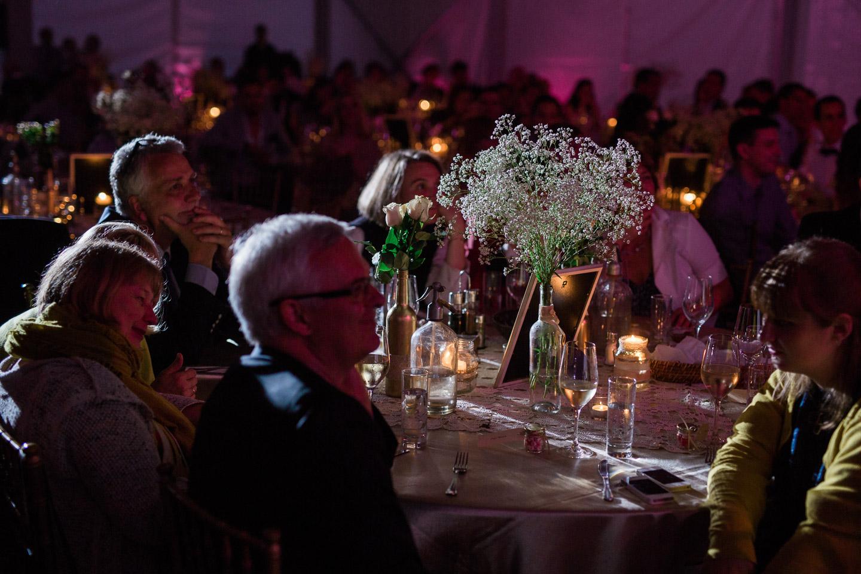 Lenart_Gabor_Budapest_Szeged_Eskuvo_fotos_wedding_photo_0875-IMG_0488