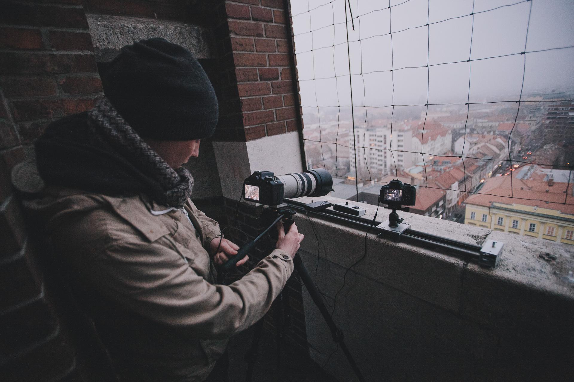Lenart_Gabor_Budapest_Sztyui_Foto_Timelapse_IMG_7997