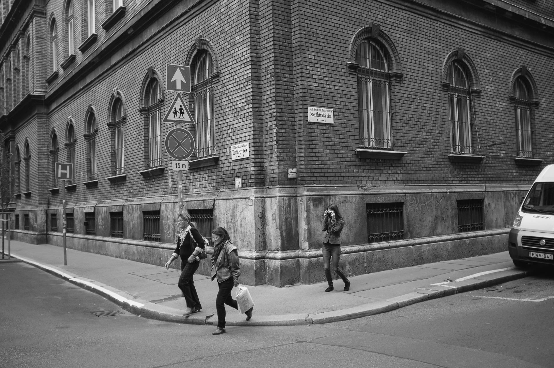 Lenart_Gabor_Budapest_Sztyui_Foto_iPhone6Budapest_DSCF8965