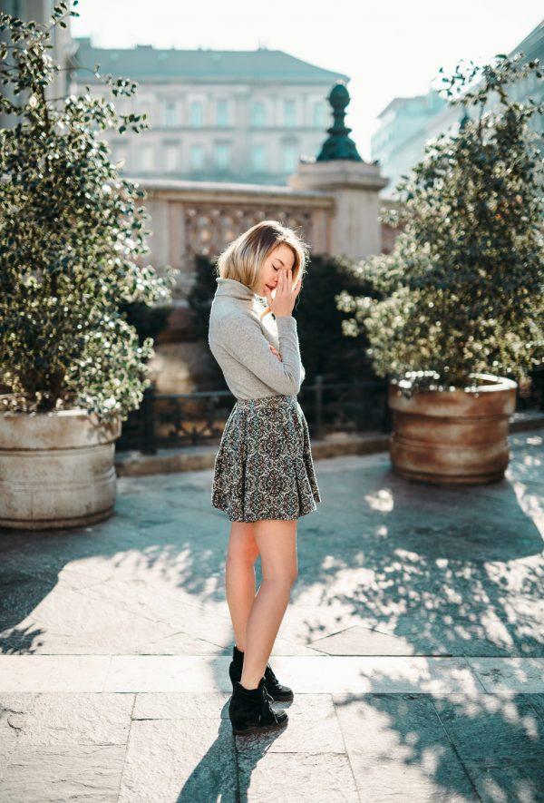 Lenart_Gabor_Budapest_fashion_Foto_IMG_9833