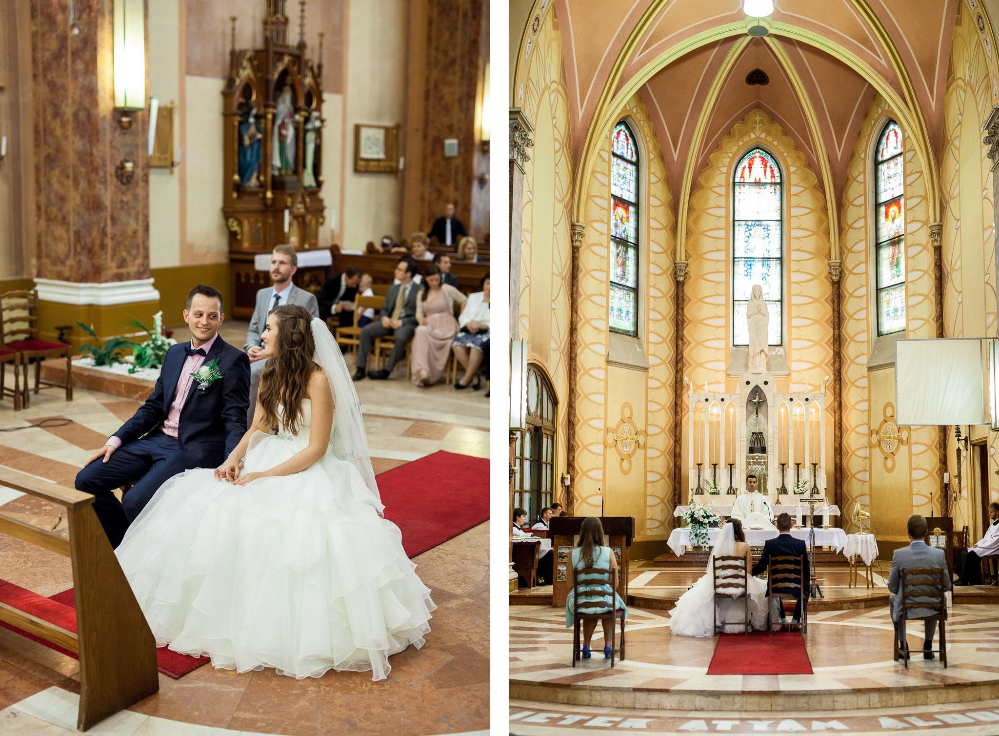 eskuvo_fotozas_wedding_foto_lenart_gabor_sztyui_IMG_0734
