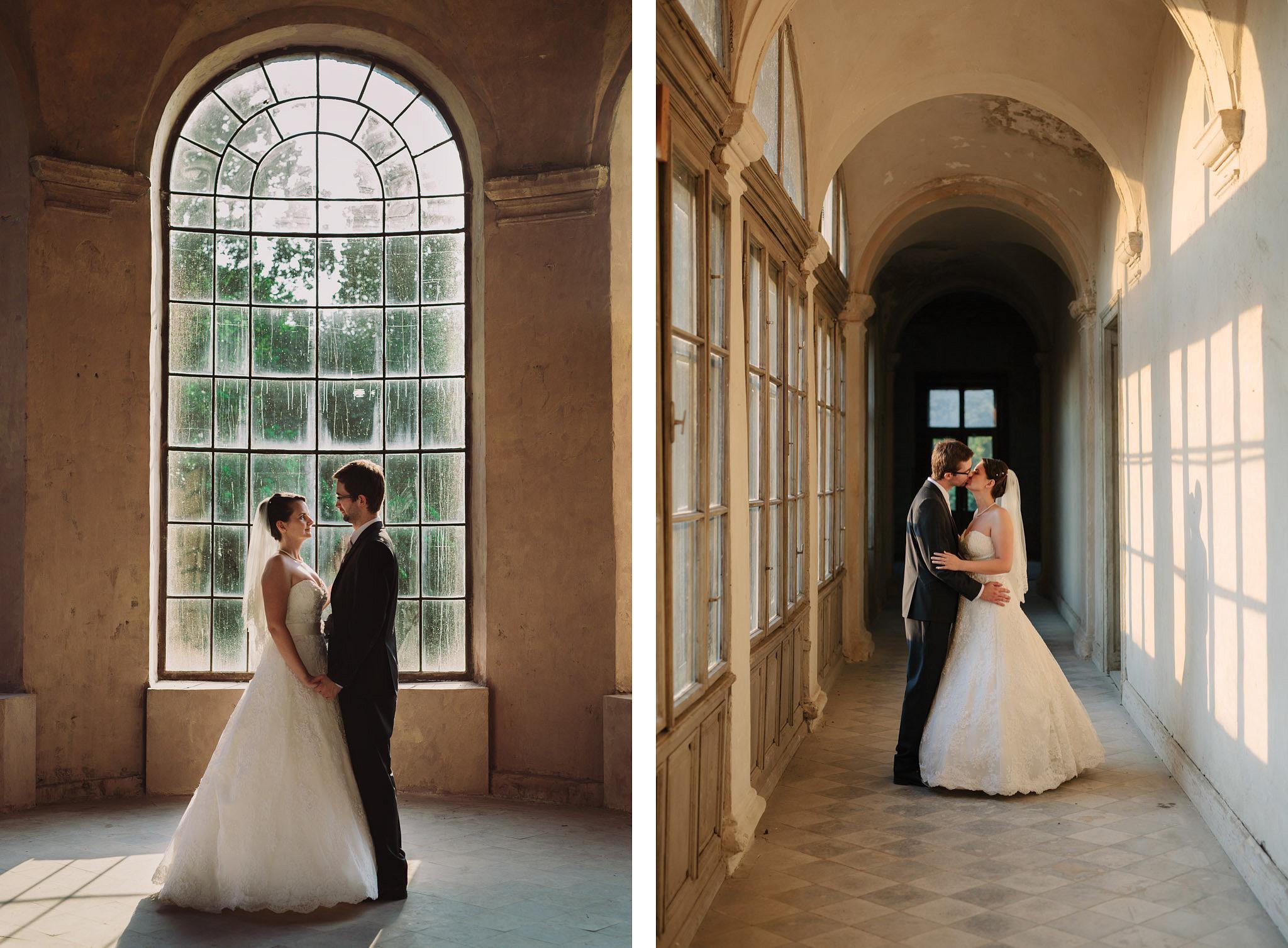 eskuvo_fotozas_wedding_foto_lenart_gabor_sztyui_budapest_0022_IMG_9299