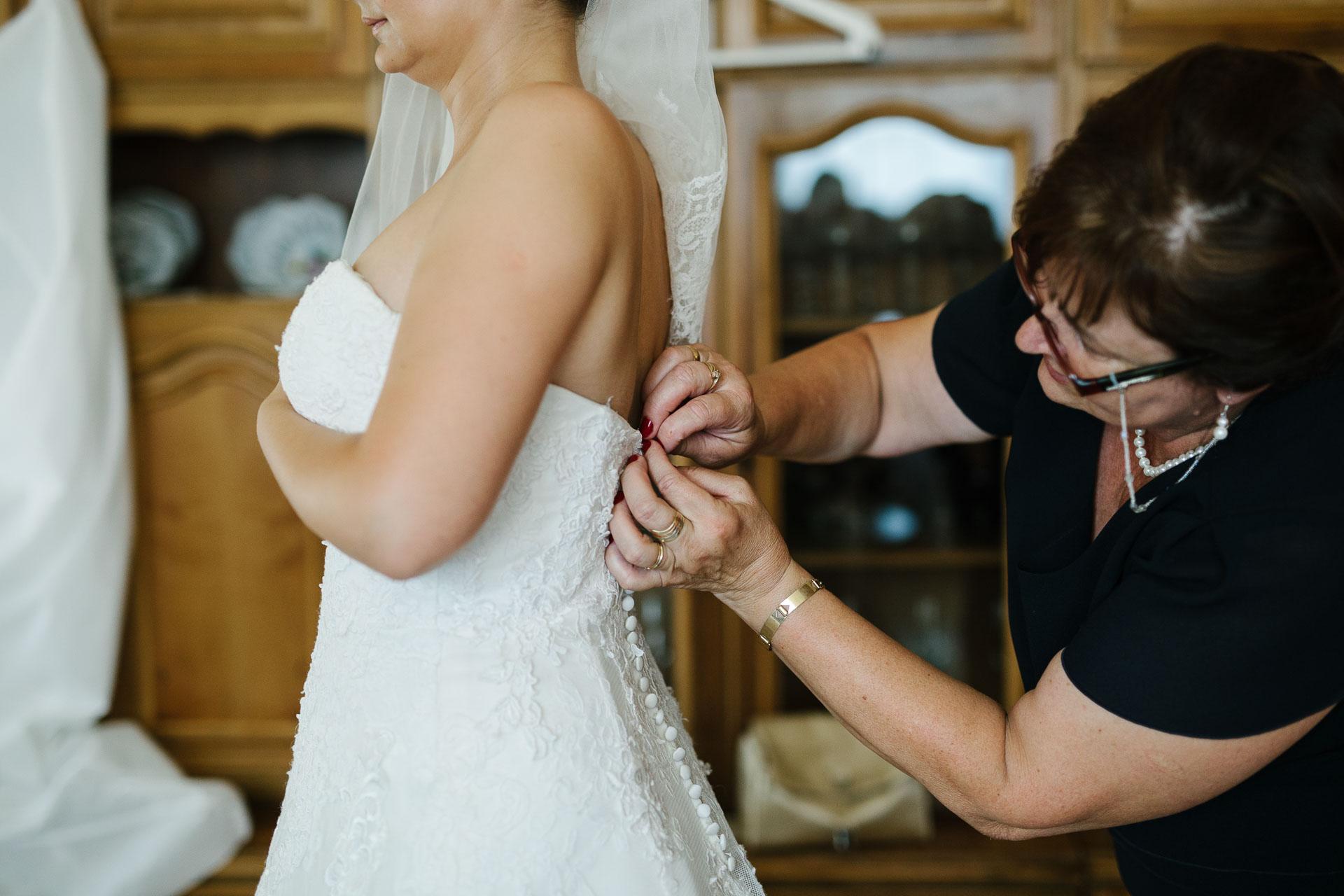 eskuvo_fotozas_wedding_foto_lenart_gabor_sztyui_budapest_0037_IMG_9945