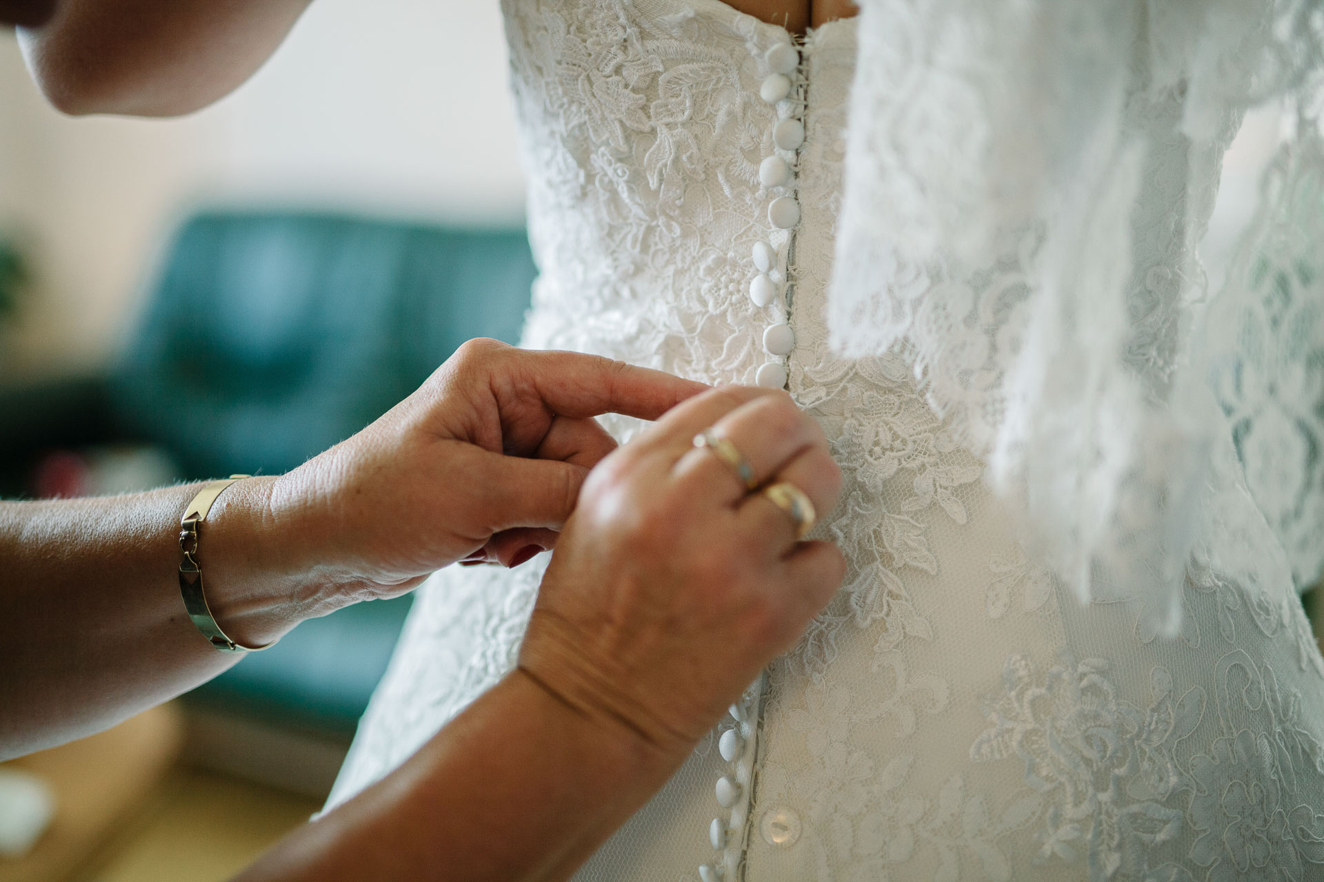 eskuvo_fotozas_wedding_foto_lenart_gabor_sztyui_budapest_0042_IMG_9957