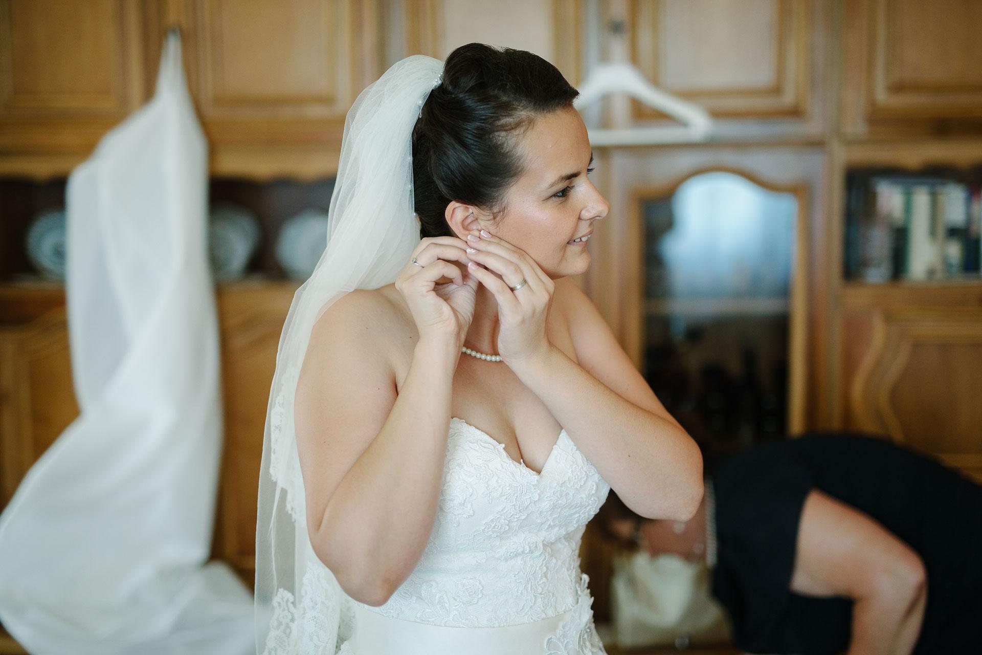 eskuvo_fotozas_wedding_foto_lenart_gabor_sztyui_budapest_0049_IMG_9982