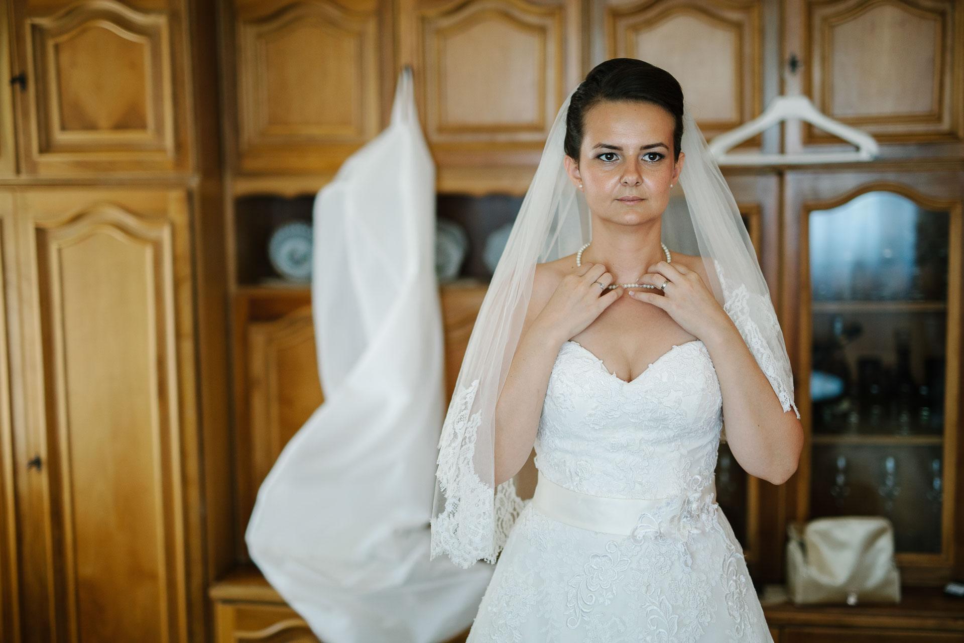 eskuvo_fotozas_wedding_foto_lenart_gabor_sztyui_budapest_0053_IMG_9997