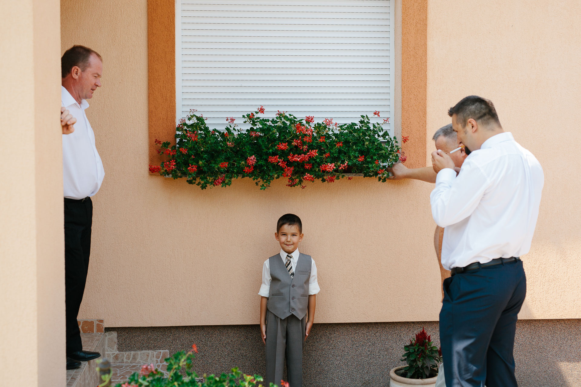 eskuvo_fotozas_wedding_foto_lenart_gabor_sztyui_budapest_0055_IMG_0004