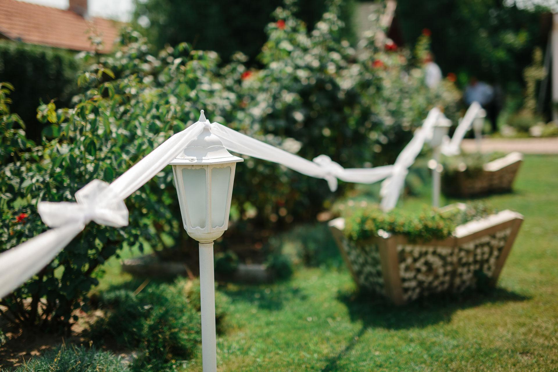eskuvo_fotozas_wedding_foto_lenart_gabor_sztyui_budapest_0057_IMG_0010
