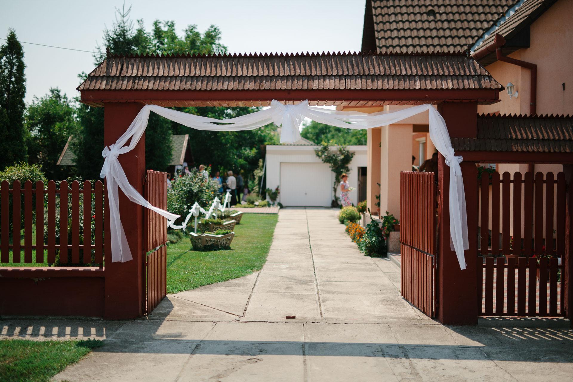 eskuvo_fotozas_wedding_foto_lenart_gabor_sztyui_budapest_0058_IMG_0012