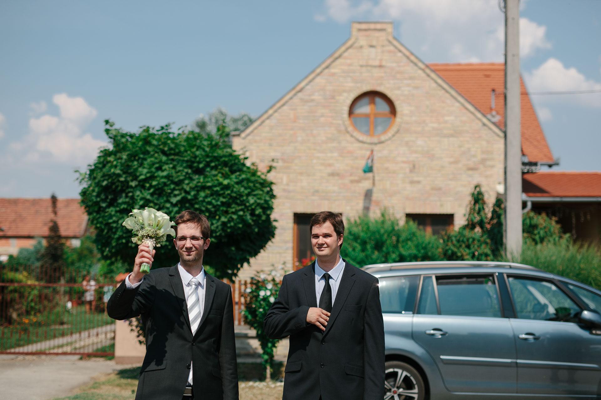 eskuvo_fotozas_wedding_foto_lenart_gabor_sztyui_budapest_0074_IMG_0050