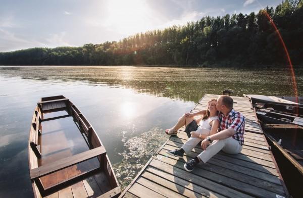 eskuvo_fotozas_wedding_foto_lenart_gabor_sztyui_budapest_009IMG_9872