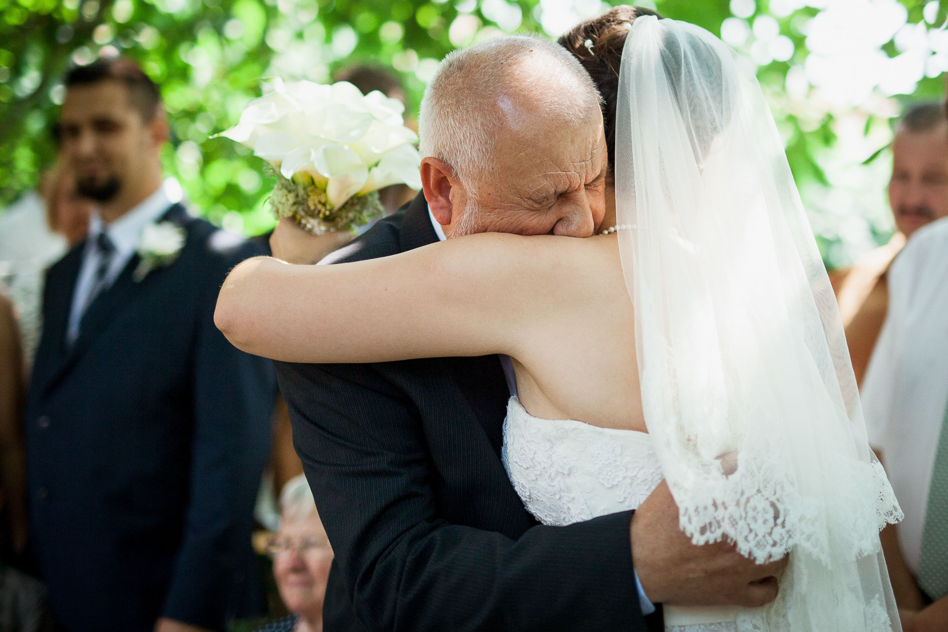 eskuvo_fotozas_wedding_foto_lenart_gabor_sztyui_budapest_0149_IMG_0241