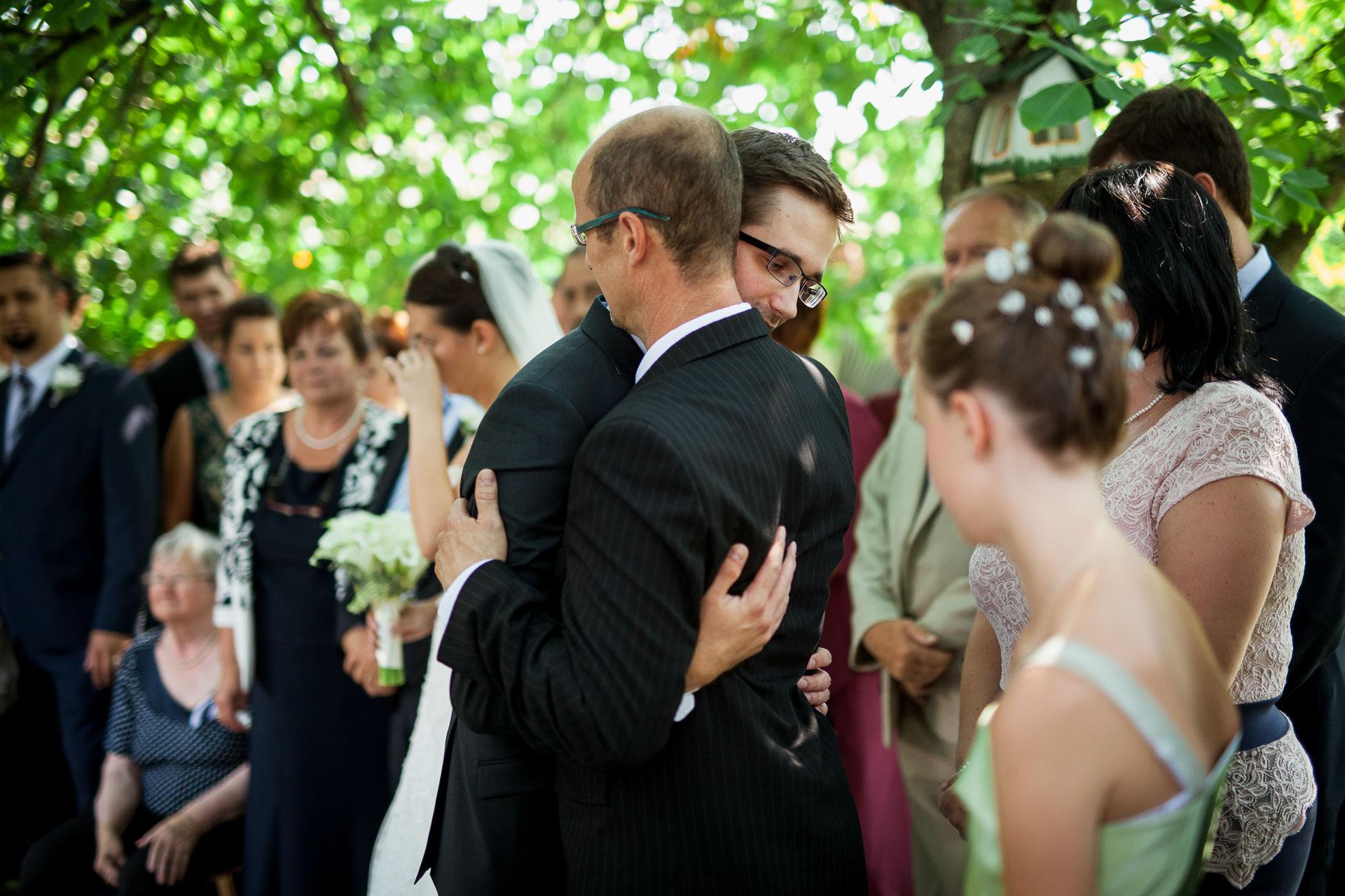 eskuvo_fotozas_wedding_foto_lenart_gabor_sztyui_budapest_0155_IMG_0254