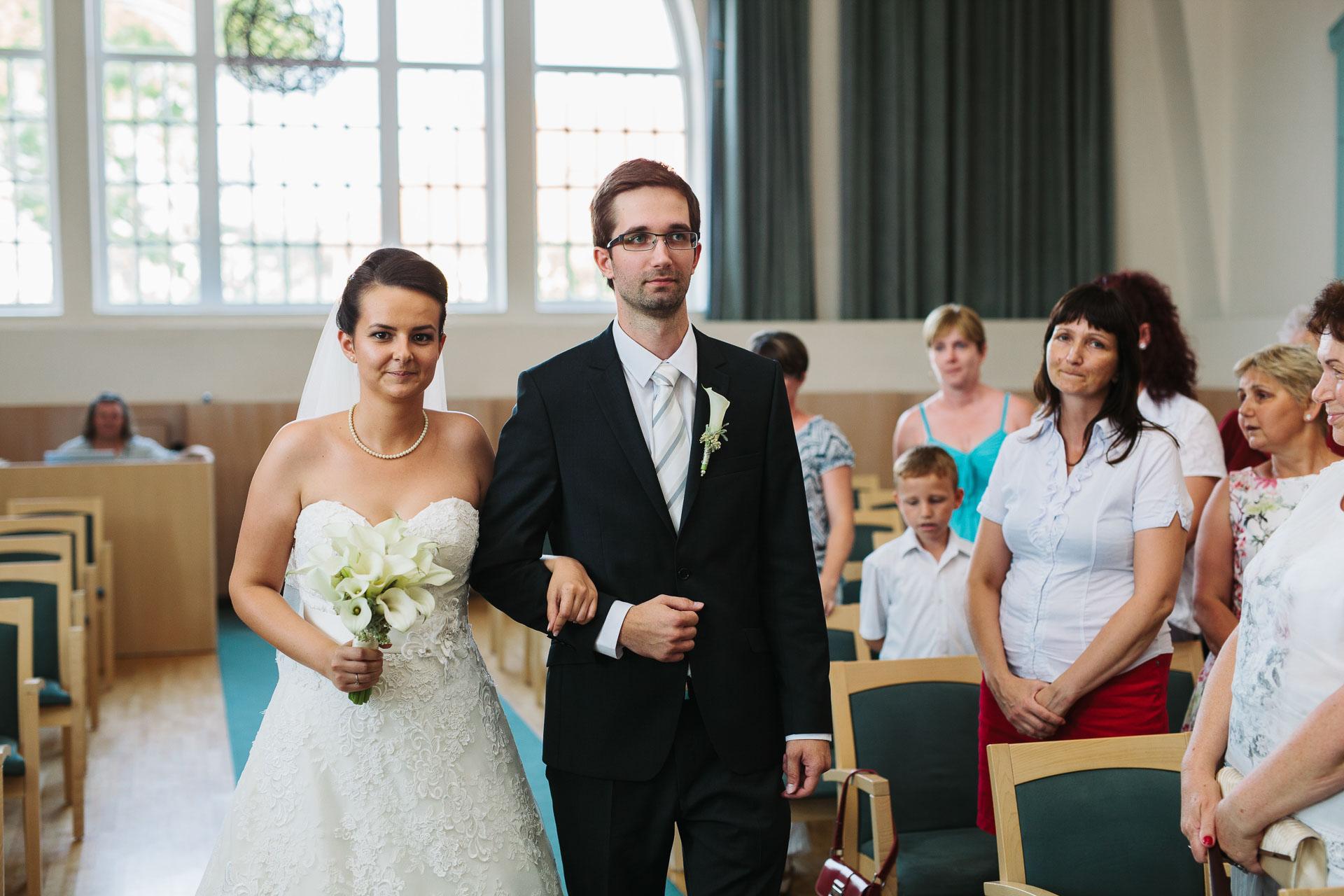 eskuvo_fotozas_wedding_foto_lenart_gabor_sztyui_budapest_0199_IMG_0398