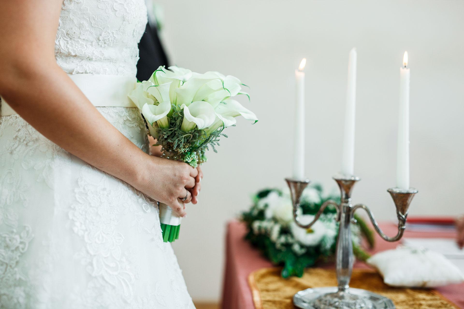 eskuvo_fotozas_wedding_foto_lenart_gabor_sztyui_budapest_0233_IMG_0469