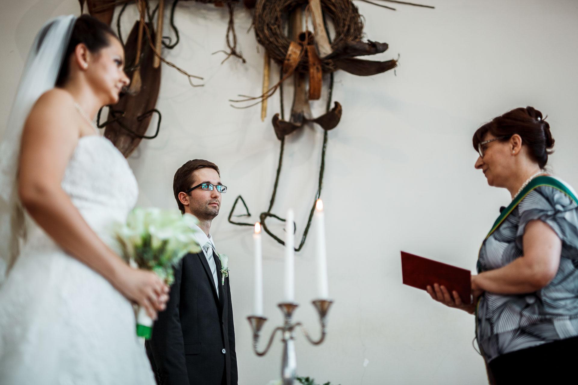 eskuvo_fotozas_wedding_foto_lenart_gabor_sztyui_budapest_0235_IMG_0472