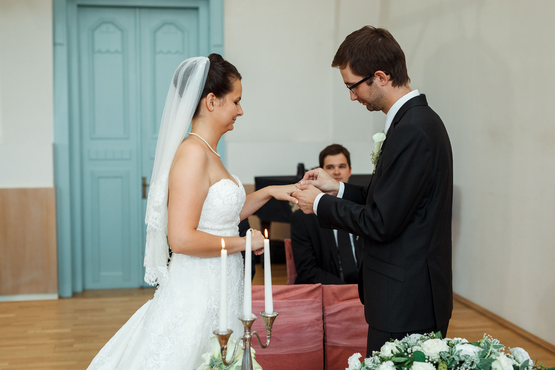 eskuvo_fotozas_wedding_foto_lenart_gabor_sztyui_budapest_0239_IMG_0477
