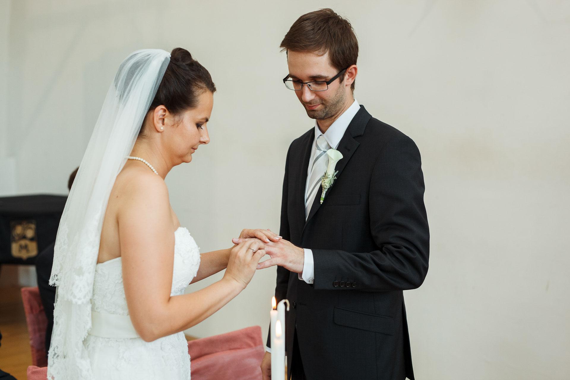 eskuvo_fotozas_wedding_foto_lenart_gabor_sztyui_budapest_0240_IMG_0479