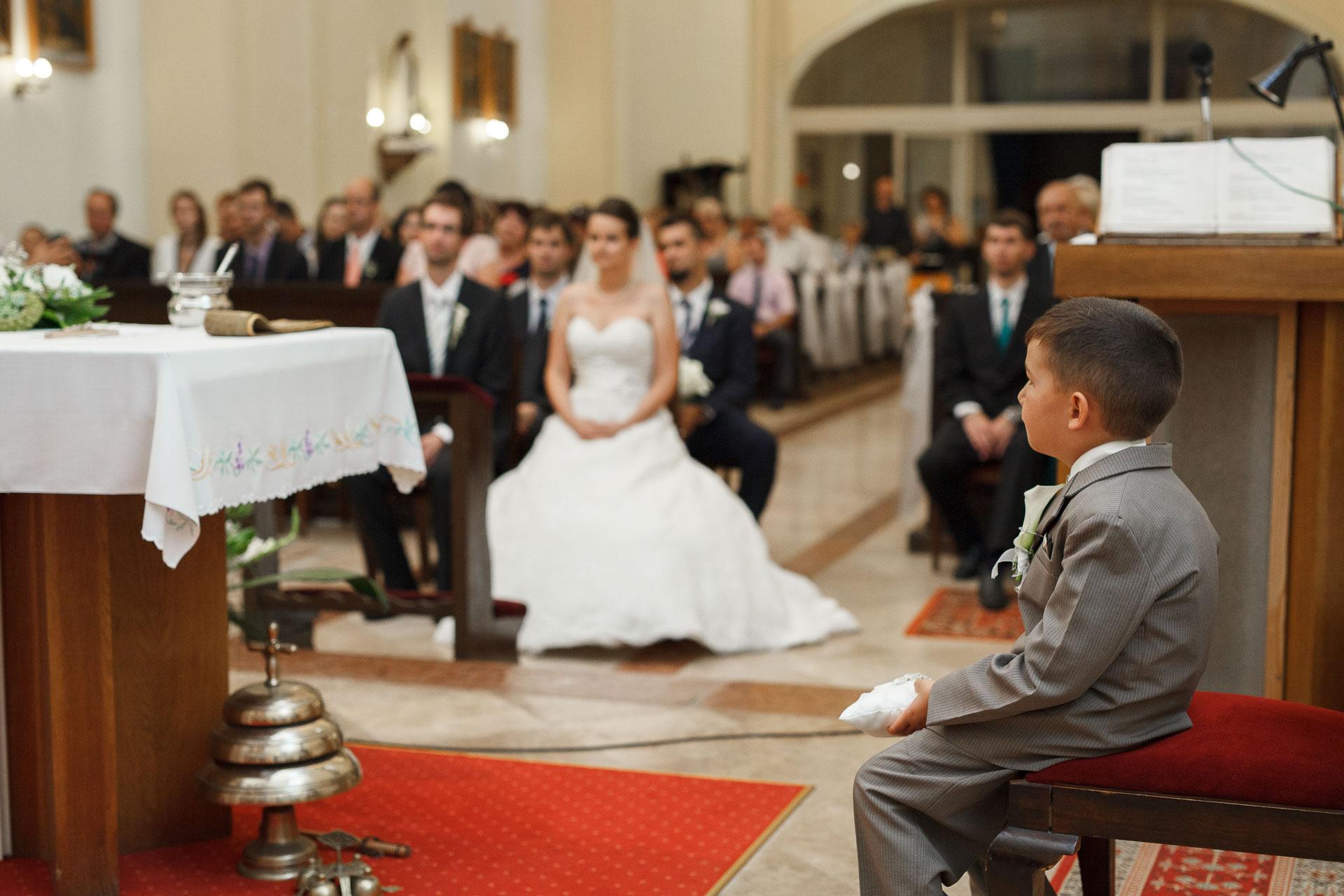 eskuvo_fotozas_wedding_foto_lenart_gabor_sztyui_budapest_0332_IMG_0661