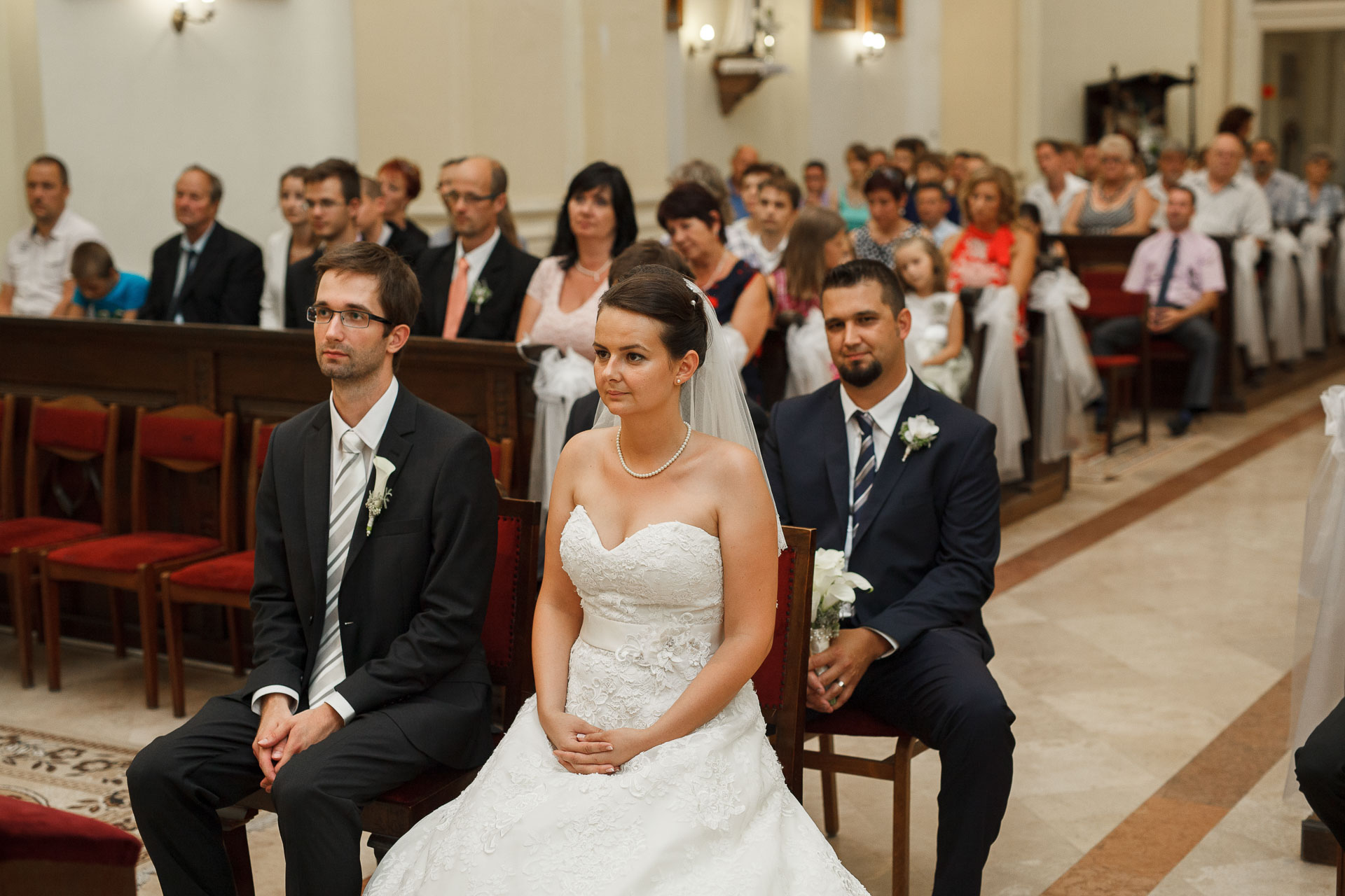 eskuvo_fotozas_wedding_foto_lenart_gabor_sztyui_budapest_0337_IMG_0668