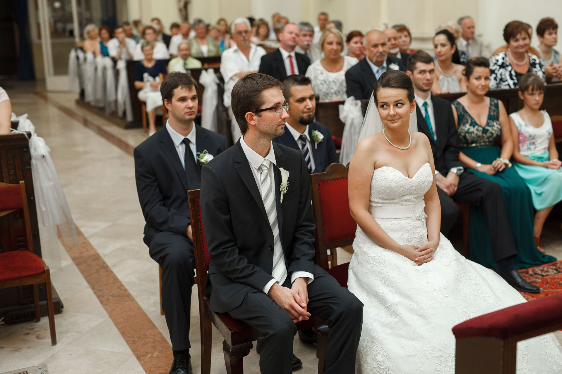 eskuvo_fotozas_wedding_foto_lenart_gabor_sztyui_budapest_0343_IMG_0679
