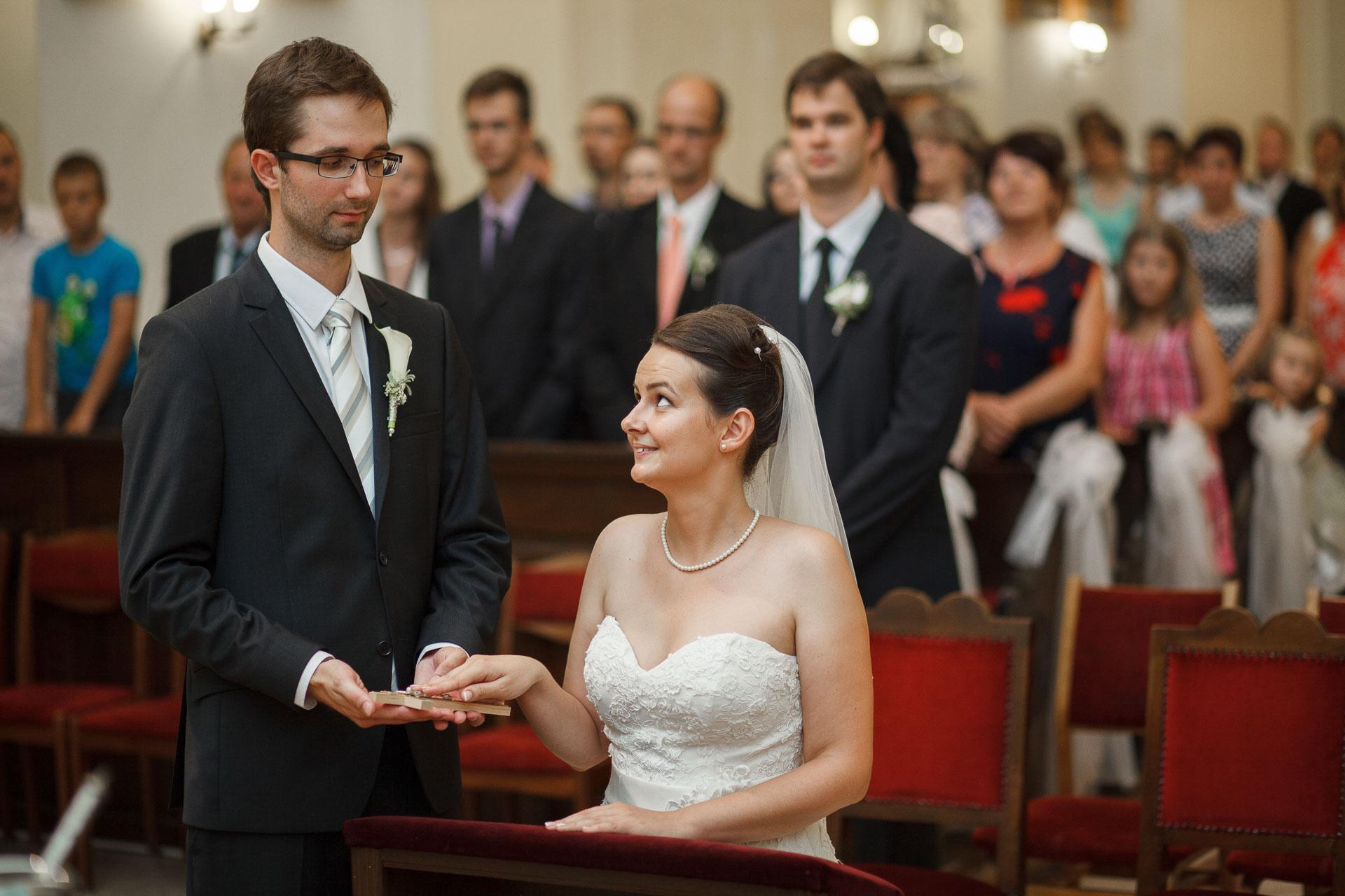 eskuvo_fotozas_wedding_foto_lenart_gabor_sztyui_budapest_0366_IMG_0727