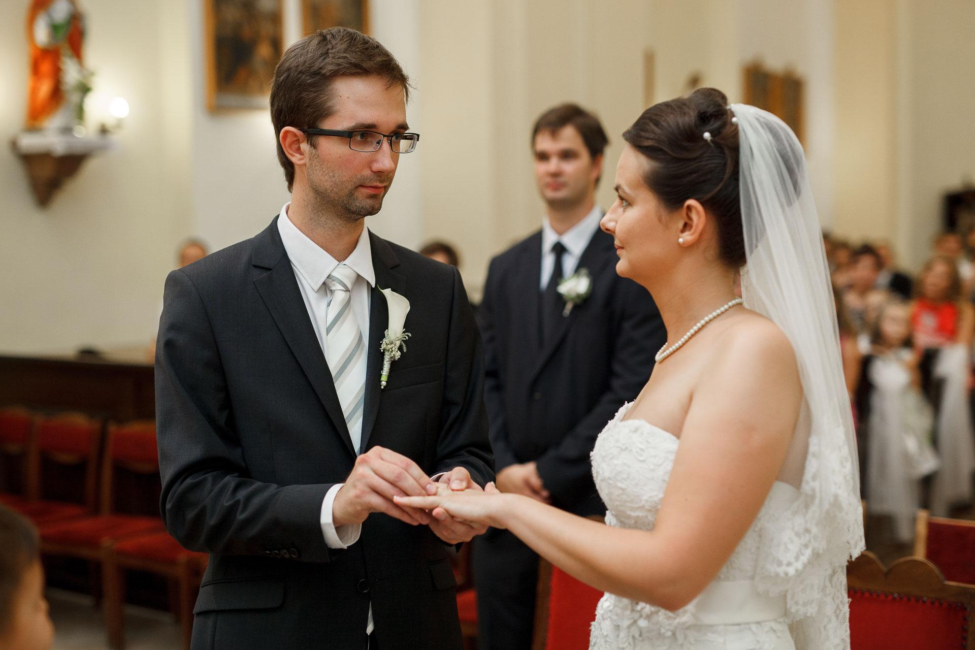 eskuvo_fotozas_wedding_foto_lenart_gabor_sztyui_budapest_0372_IMG_0735