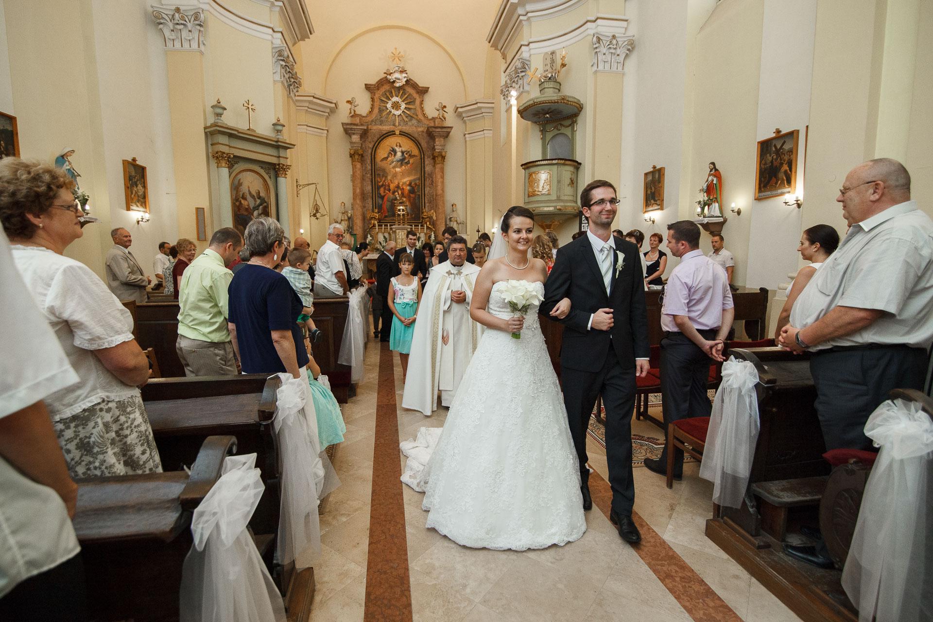 eskuvo_fotozas_wedding_foto_lenart_gabor_sztyui_budapest_0385_IMG_0759