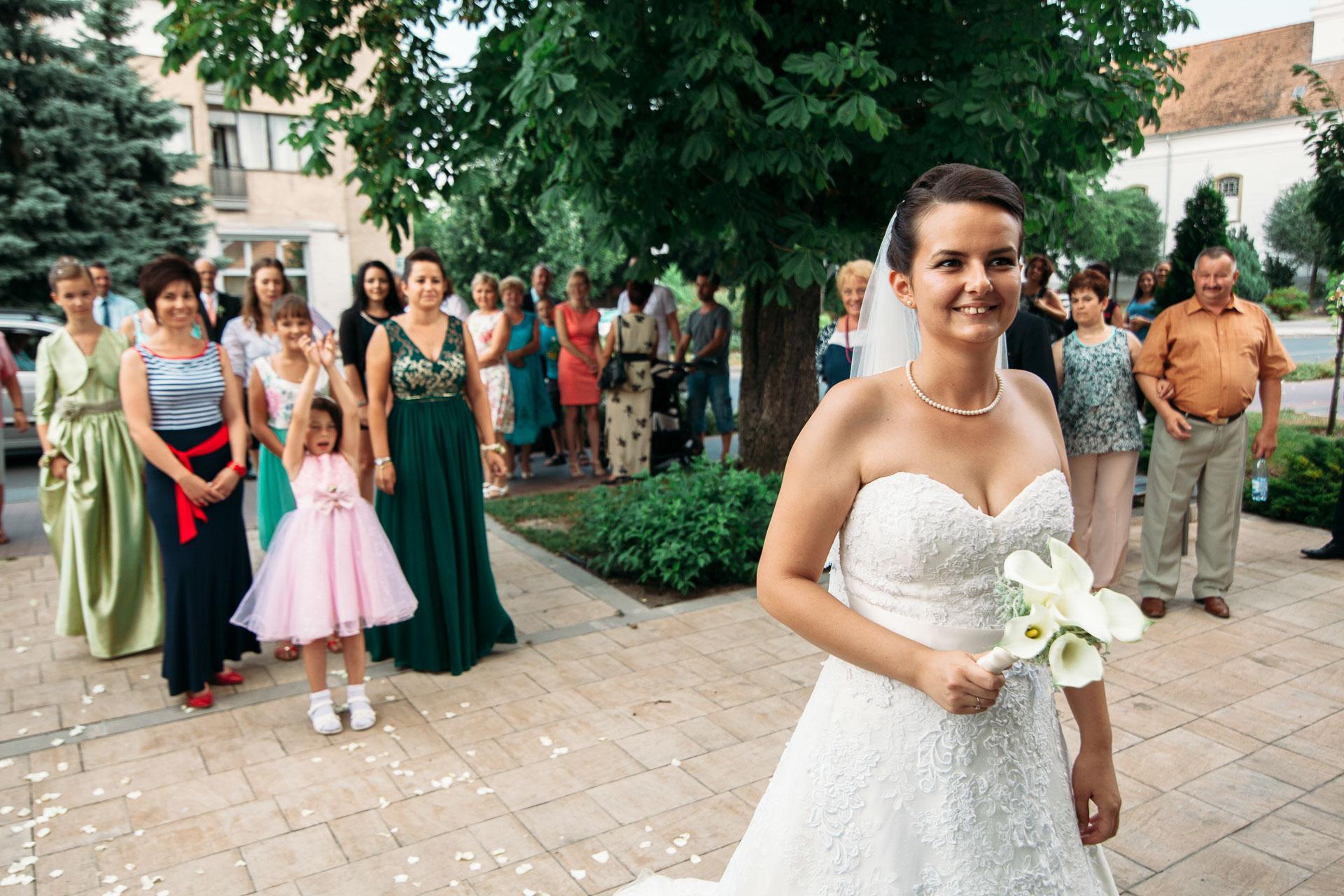 eskuvo_fotozas_wedding_foto_lenart_gabor_sztyui_budapest_0409_IMG_0826