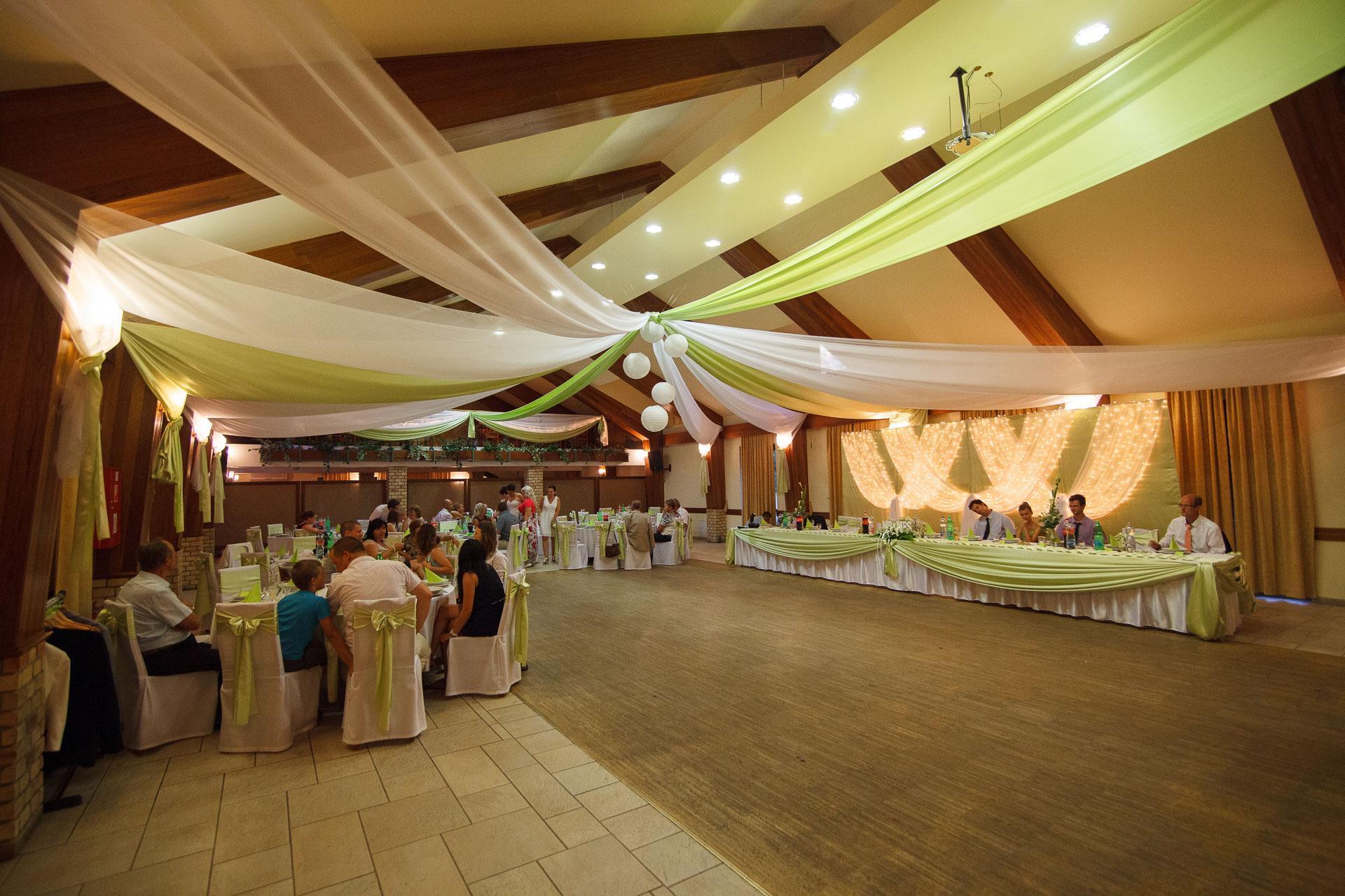 eskuvo_fotozas_wedding_foto_lenart_gabor_sztyui_budapest_0549_IMG_1237