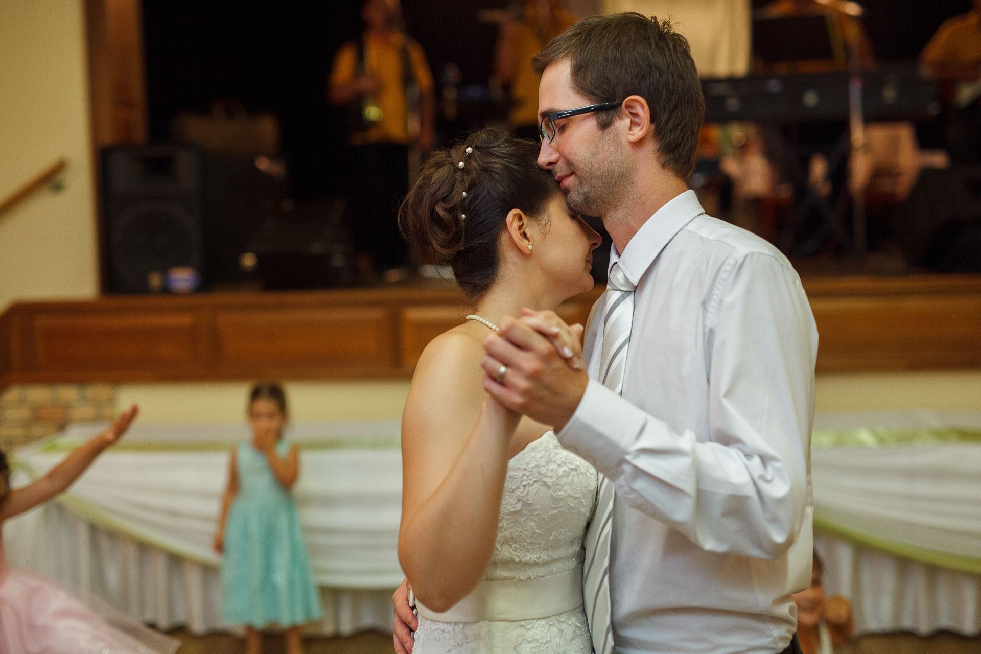 eskuvo_fotozas_wedding_foto_lenart_gabor_sztyui_budapest_0636_IMG_1441