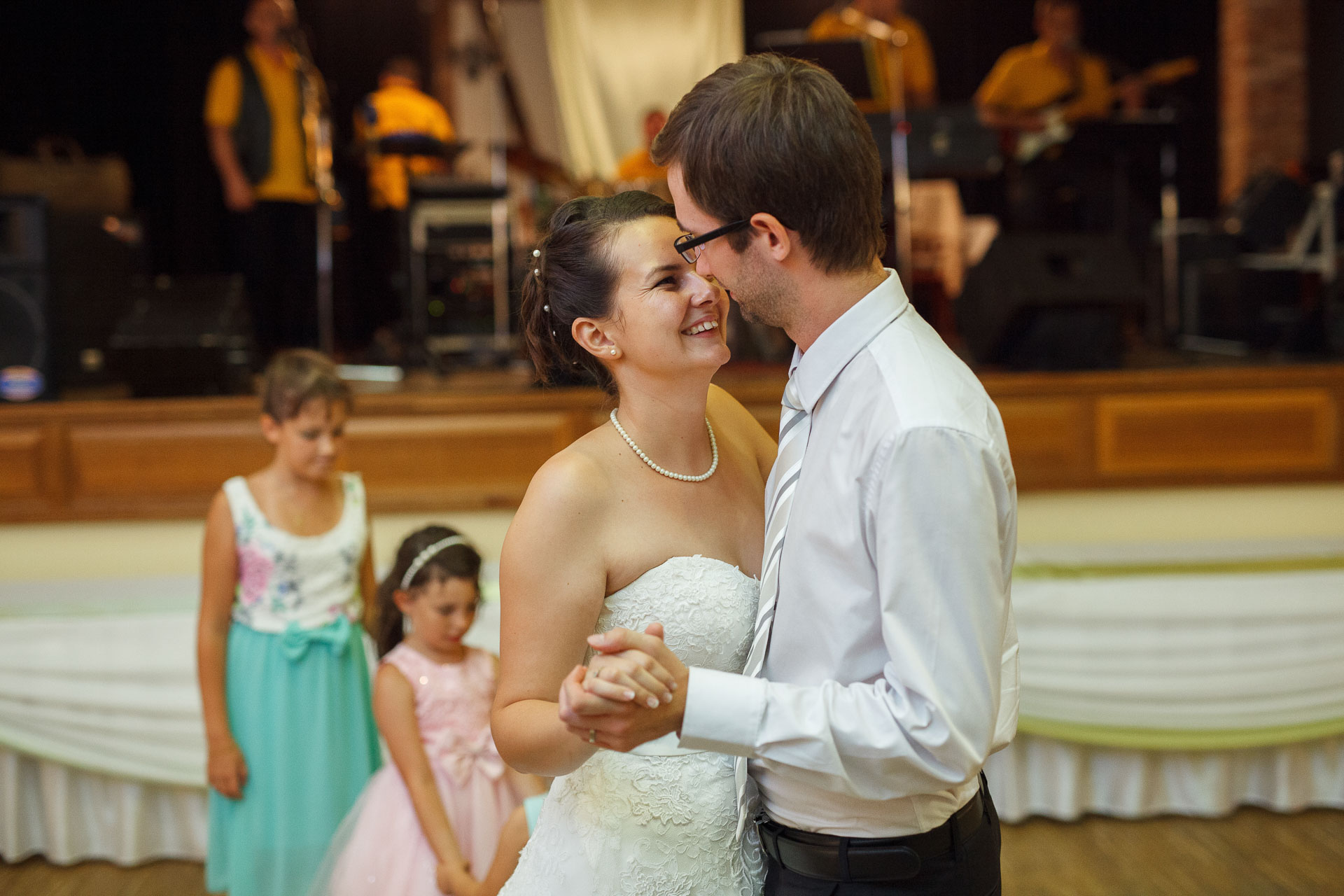 eskuvo_fotozas_wedding_foto_lenart_gabor_sztyui_budapest_0639_IMG_1451