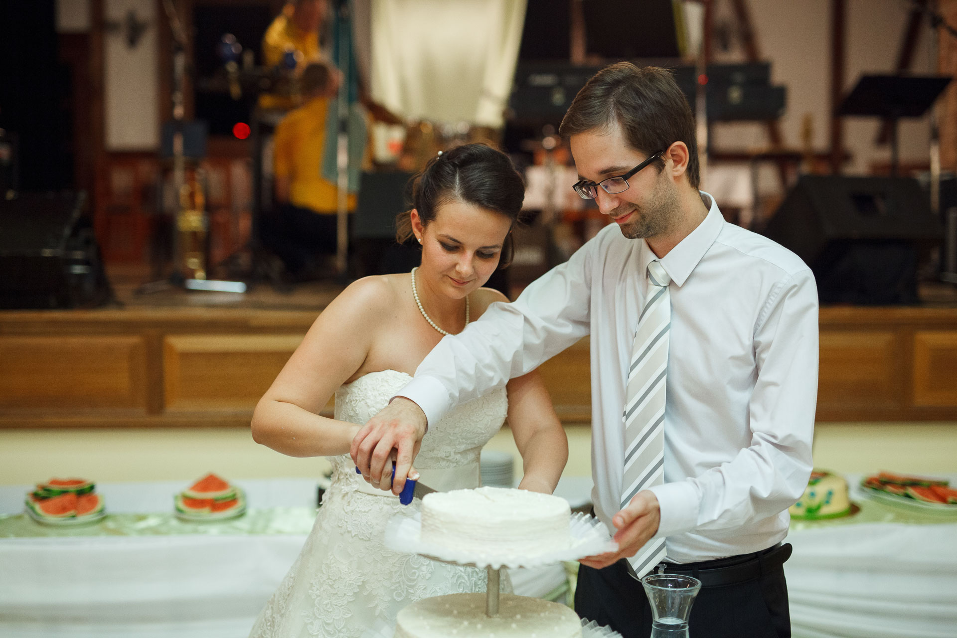 eskuvo_fotozas_wedding_foto_lenart_gabor_sztyui_budapest_0727_IMG_1873