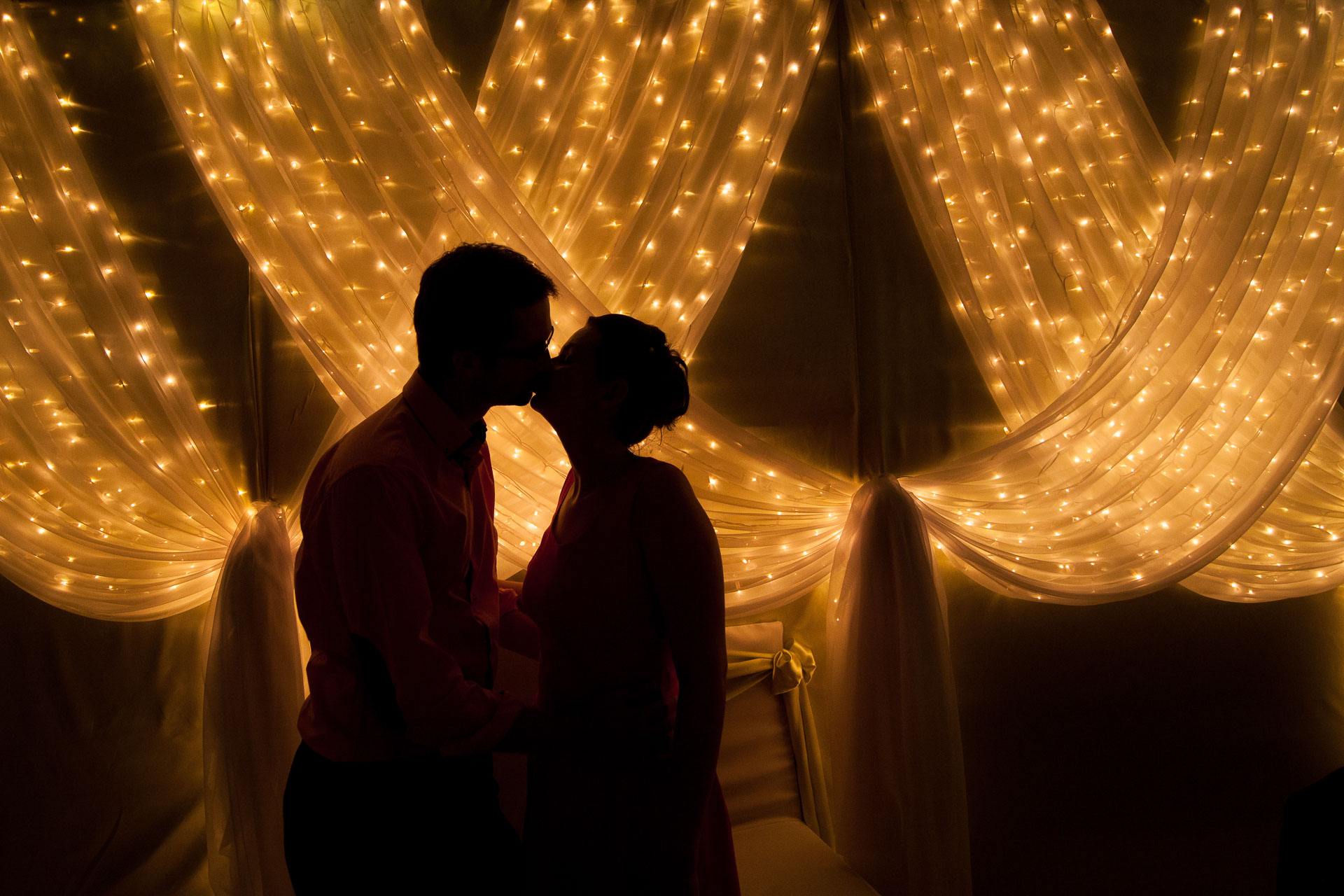 eskuvo_fotozas_wedding_foto_lenart_gabor_sztyui_budapest_0885_IMG_2683