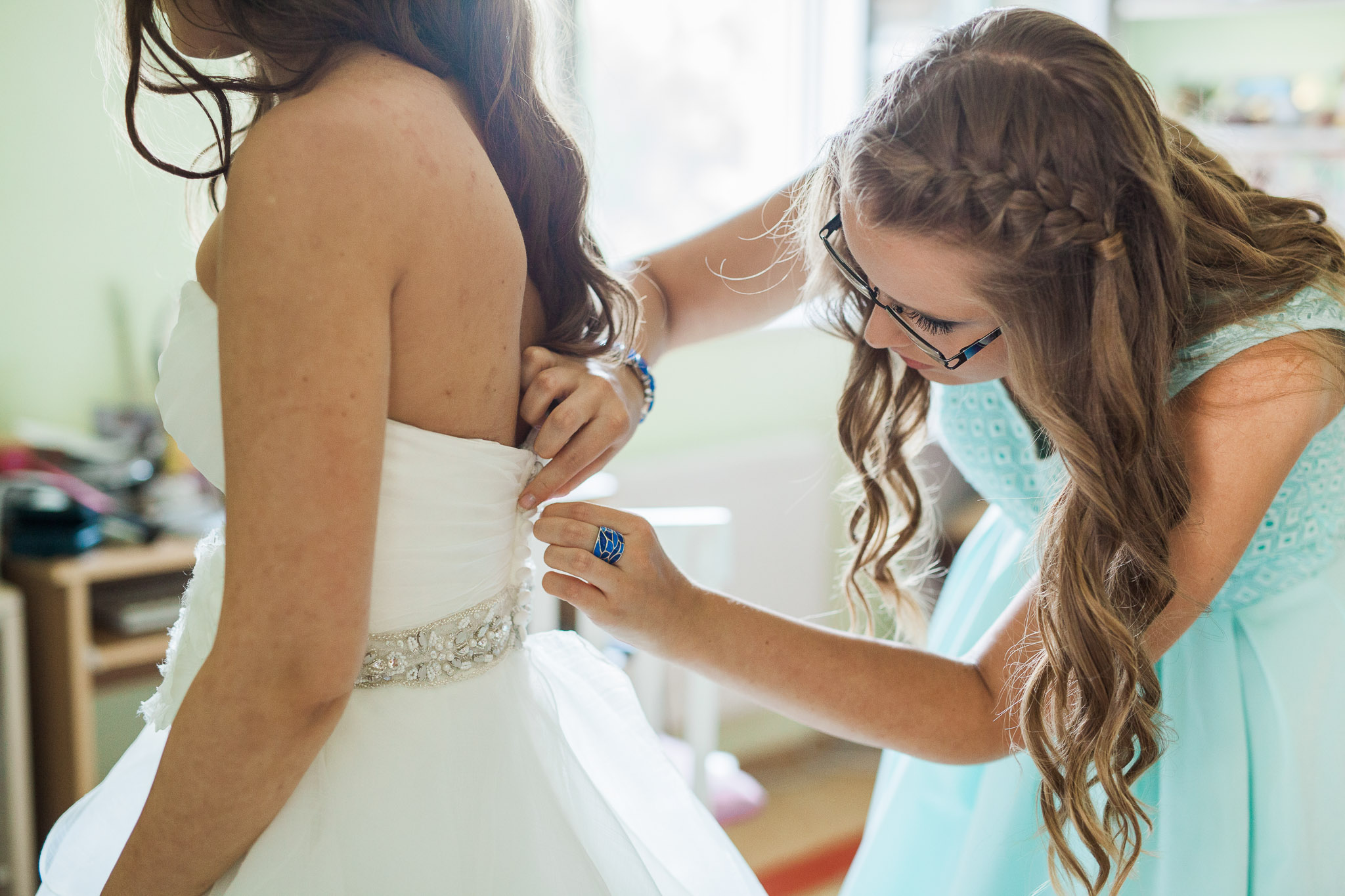 eskuvo_fotozas_wedding_foto_lenart_gabor_sztyui_budapest_IMG_0504
