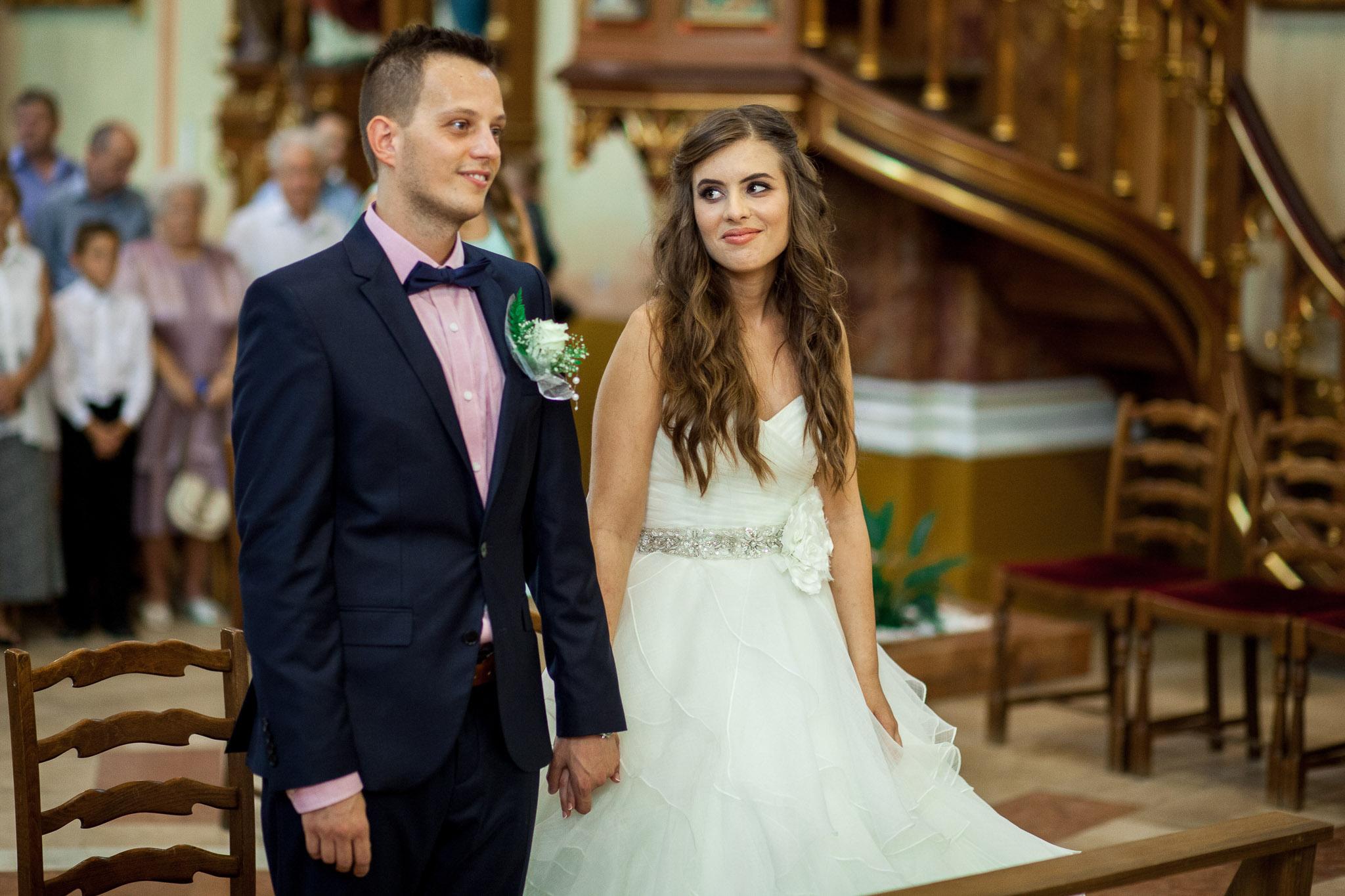 eskuvo_fotozas_wedding_foto_lenart_gabor_sztyui_budapest_IMG_0693
