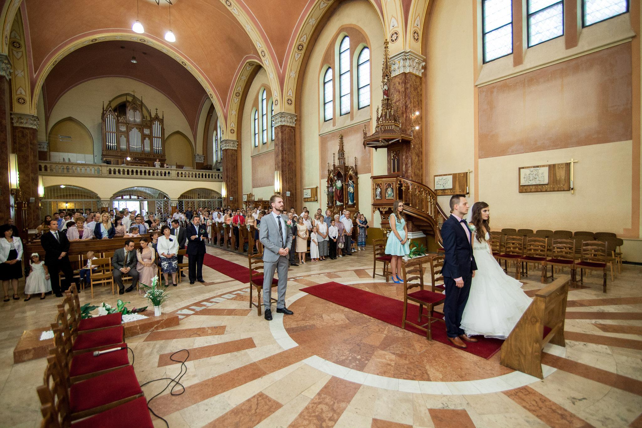 eskuvo_fotozas_wedding_foto_lenart_gabor_sztyui_budapest_IMG_0696