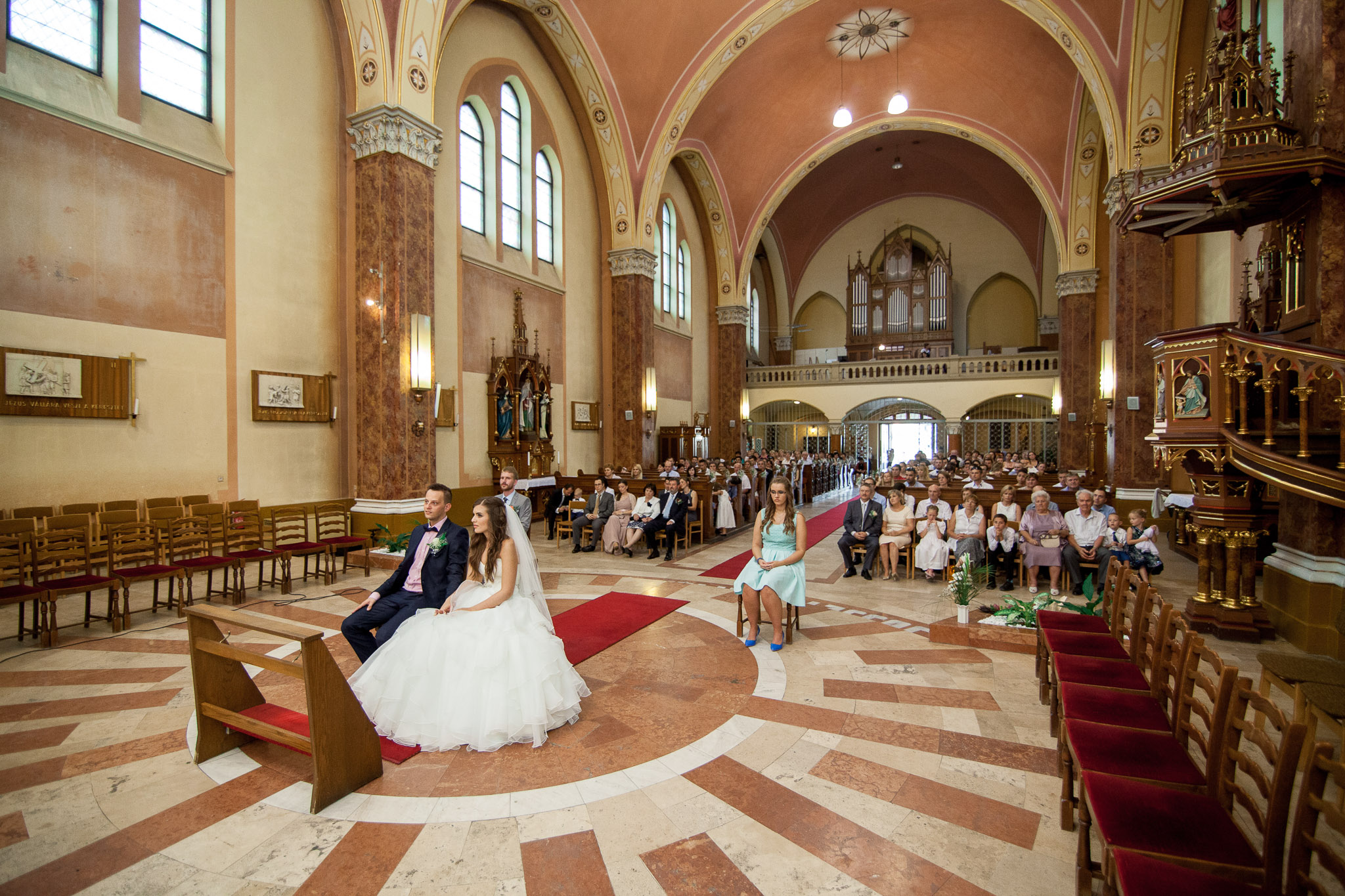 eskuvo_fotozas_wedding_foto_lenart_gabor_sztyui_budapest_IMG_0745