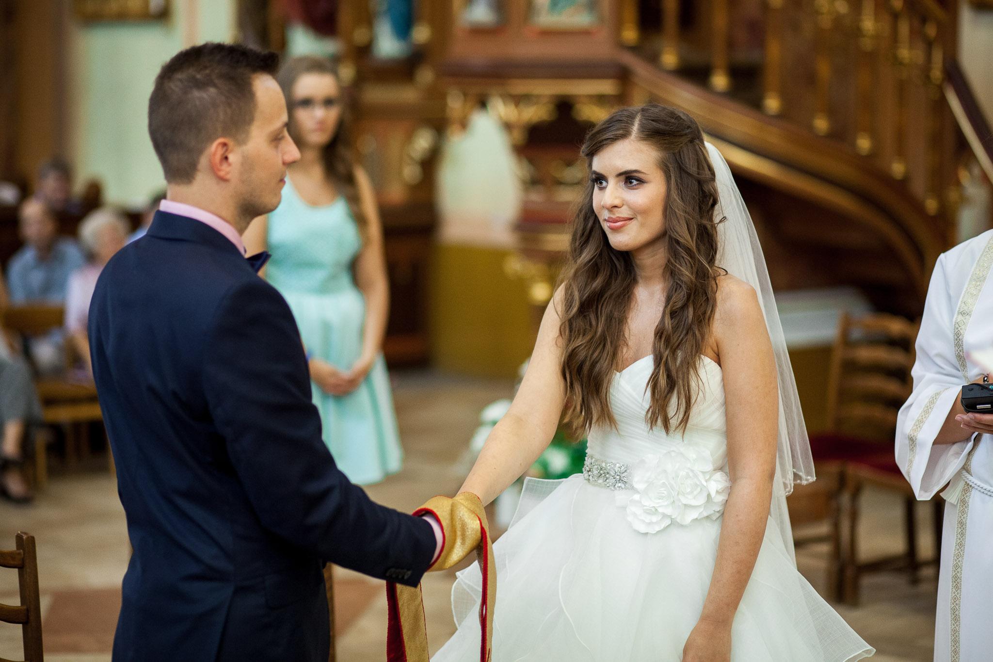 eskuvo_fotozas_wedding_foto_lenart_gabor_sztyui_budapest_IMG_0796