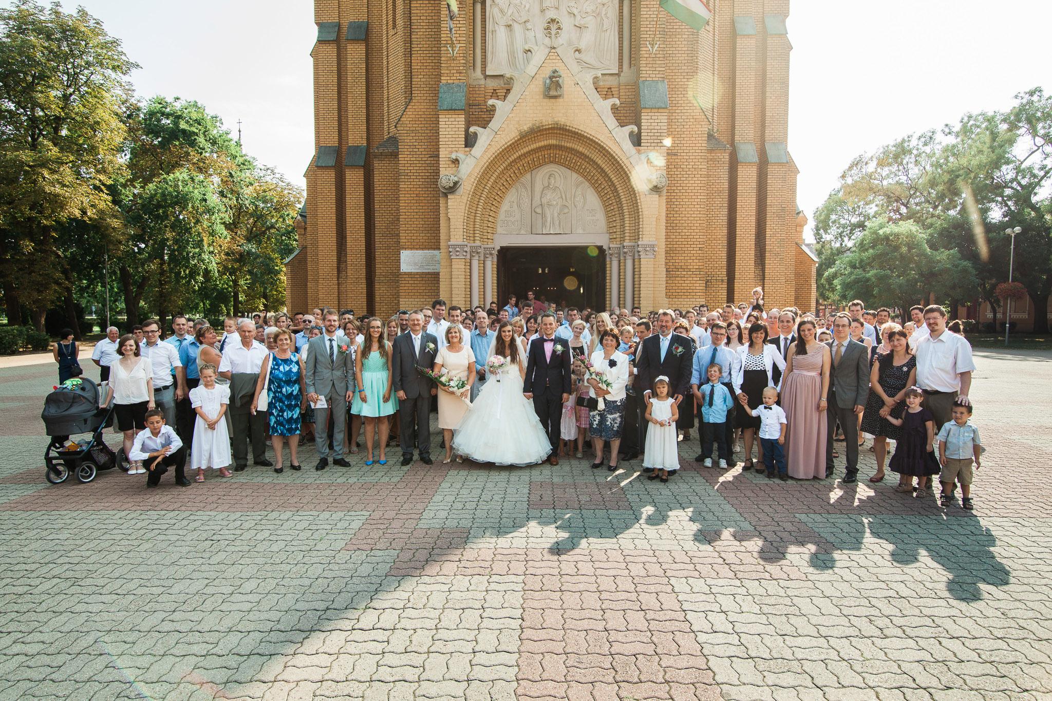 eskuvo_fotozas_wedding_foto_lenart_gabor_sztyui_budapest_IMG_0962
